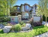Primary Listing Image for MLS#: 927510