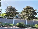 Primary Listing Image for MLS#: 938210