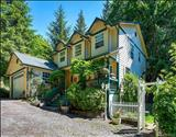 Primary Listing Image for MLS#: 944410