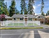 Primary Listing Image for MLS#: 965110