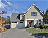 Primary Listing Image for MLS#: 974710