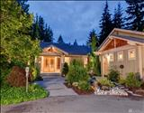 Primary Listing Image for MLS#: 980610