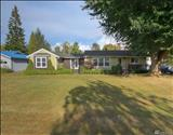 Primary Listing Image for MLS#: 1021811