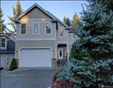 Primary Listing Image for MLS#: 1037611