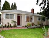 Primary Listing Image for MLS#: 1039011