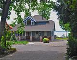 Primary Listing Image for MLS#: 1057311