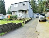 Primary Listing Image for MLS#: 1064211
