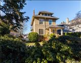 Primary Listing Image for MLS#: 1065311