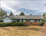 Primary Listing Image for MLS#: 1069211