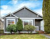 Primary Listing Image for MLS#: 1069411