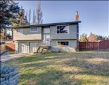 Primary Listing Image for MLS#: 1069511
