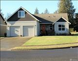 Primary Listing Image for MLS#: 1069911