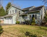 Primary Listing Image for MLS#: 1072011