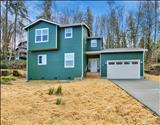 Primary Listing Image for MLS#: 1086011