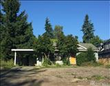 Primary Listing Image for MLS#: 1092211