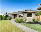 Primary Listing Image for MLS#: 1116811