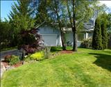 Primary Listing Image for MLS#: 1120411