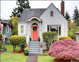 Primary Listing Image for MLS#: 1122711