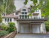 Primary Listing Image for MLS#: 1124011