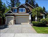 Primary Listing Image for MLS#: 1125211