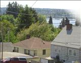 Primary Listing Image for MLS#: 1131811