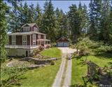 Primary Listing Image for MLS#: 1132911