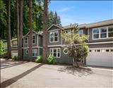 Primary Listing Image for MLS#: 1134511