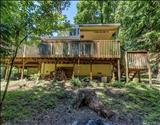 Primary Listing Image for MLS#: 1144011