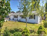 Primary Listing Image for MLS#: 1150011