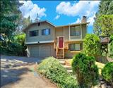 Primary Listing Image for MLS#: 1150811