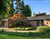 Primary Listing Image for MLS#: 1151011