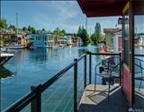 Primary Listing Image for MLS#: 1153011