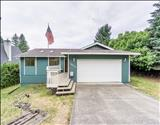 Primary Listing Image for MLS#: 1155911