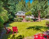 Primary Listing Image for MLS#: 1161011