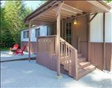 Primary Listing Image for MLS#: 1165011