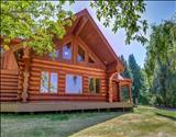 Primary Listing Image for MLS#: 1166511