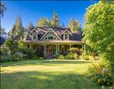 Primary Listing Image for MLS#: 1166611