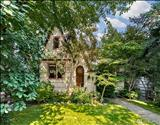 Primary Listing Image for MLS#: 1173811