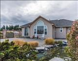 Primary Listing Image for MLS#: 1180311