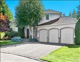 Primary Listing Image for MLS#: 1186611