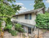 Primary Listing Image for MLS#: 1192011