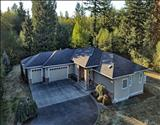 Primary Listing Image for MLS#: 1195411