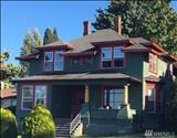 Primary Listing Image for MLS#: 1198711