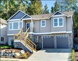Primary Listing Image for MLS#: 1200311