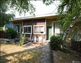 Primary Listing Image for MLS#: 1202511