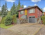Primary Listing Image for MLS#: 1206211