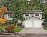 Primary Listing Image for MLS#: 1207011
