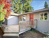 Primary Listing Image for MLS#: 1210411