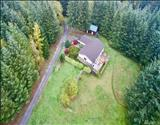 Primary Listing Image for MLS#: 1212511