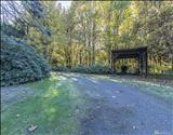 Primary Listing Image for MLS#: 1213311